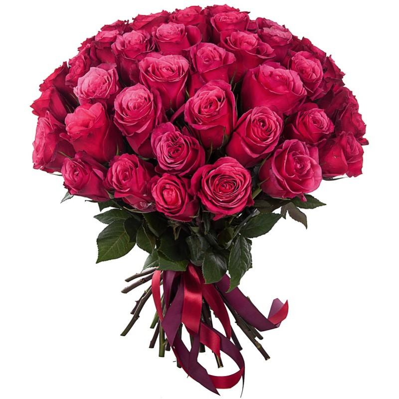 Букет из Роз Cherry