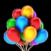 Воздушные шары (2)